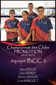Bcc 2