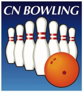 CN Bowling