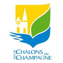 ville de Châlons-en-Champagne