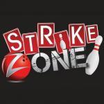 Strike zone bowling sambil